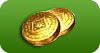 Revelation Online Imperial Coins