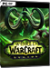 WoW - Legion [EU] - World of Warcraft Addon