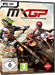 MXGP 2 - The Official Motocross Videogame (Steam Gift Key)