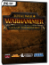 Total War Warhammer - Call of the Beastmen DLC