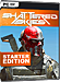 Shattered Skies - Starter Edition (Steam Gift Key)
