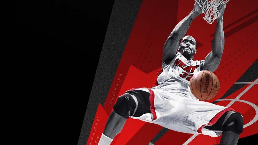 Buy NBA 2K18, NBA2018 Steam Game Key - MMOGA